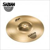 Sabian XSR 10