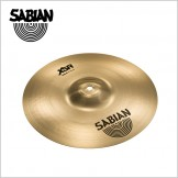 Sabian XSR 12