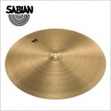 Sabian HH Vanguard 22