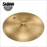 Sabian HH Vanguard 21