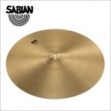 Sabian HH Vanguard 20