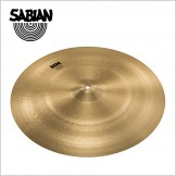 Sabian HH Vanguard 18