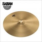 Sabian HH Vanguard 16