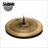 Sabian HH Vanguard 14