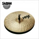 Sabian HHX Groove 15