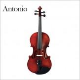Antonio SN-490L
