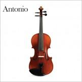 Antonio Antique
