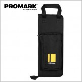 PROMARK Everyday Stick Bag PEDSB