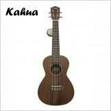 KAHUA KA-24AC 콘서트 우쿨렐레