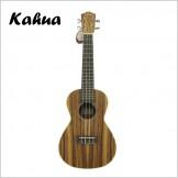 KAHUA KA-24Z 콘서트 우쿨렐레
