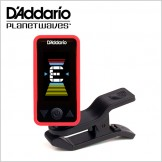Daddario Planet Waves Tuner PW-CT-17 (392116)