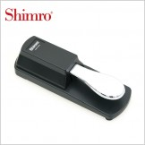 Shimro Sustain Pedal SP-2