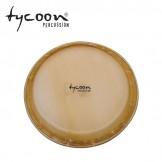 타이쿤 마스터 시리즈 콩가 헤드 MTC-RH110, 120, 130