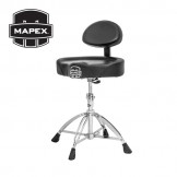 MAPEX T775 THRONE