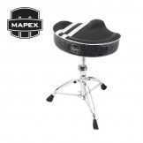MAPEX T756 THRONE