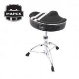 MAPEX T756 THRONE