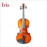 SN-Iris