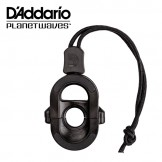 Planet Waves STRAP ACOUSTIC JACK LOCK CINCHFIT PW-AJL-01 (397122)