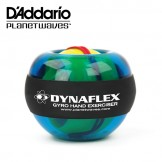 Planet Waves MUSICIAN FITNESS PW-DFP-01(DYNAFLEX PRO EXERCISER) (399234)