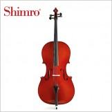 Shimro SC-990S
