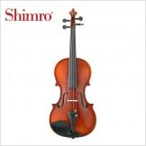 Shimro Minerva