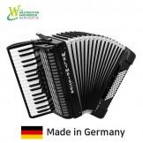 160년 전통의 독일산 아코디언 벨트마이스터 모델 : 아하트