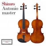안토니오 마스터 바이올린모델: SN-ANTONIO MASTER