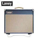 Laney LIONHEART TUBE COMBO L20T-112(20W)