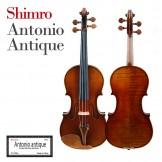 안토니오 앤틱 바이올린모델: SN-2006A