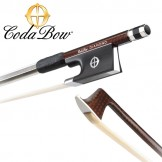 CODABOW DIAMOND NX VIOLIN