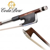 Codabow Prodigy Cello