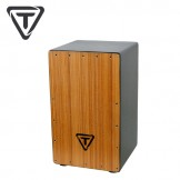 Tycoon 29 SERIES CAJON STK-29K (Korean edition)