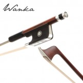 Wanka Bow Cello 23 4/4