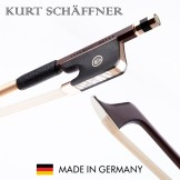 Schaffner Bow Cello C-110