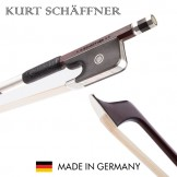 Schaffner Bow Cello C-101