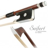Seifert Bow Cello #340
