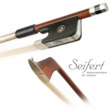 Seifert Bow Cello #134