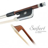 Seifert Bow Cello #130