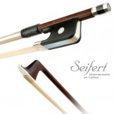 Seifert Bow Cello #129
