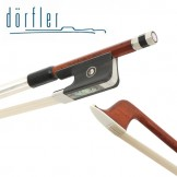 DORFLER RICHTER BOW CELLO C-19
