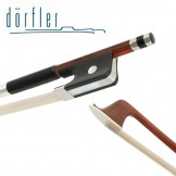 DORFLER RICHTER BOW CELLO C-7