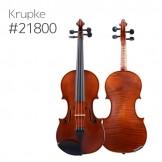 쿠룹케 바이올린모델: #21800