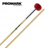 Nick Petrella Multi-Purpose Mallet NP318R