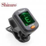 Shimro SCT-100 Tuner