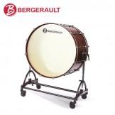 BERGERAULT 콘서트베이스 BCBD 32