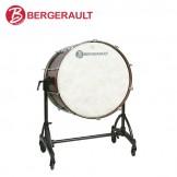 BERGERAULT 콘서트베이스 BCBD 36