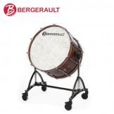 BERGERAULT 콘서트베이스 BCBD 40