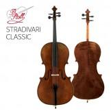 스톨 첼로모델: STRADIVARI CLASSIC
