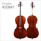 Krupke #20847