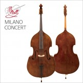 Stoll MILANO CONCERT